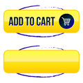 Add to Cart CTA Button