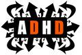 Adhd Photos stock