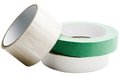 Adhesive tapes stack Stock Photos