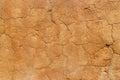 Adobe wall texture Royalty Free Stock Photo