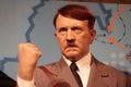 Stock Image Adolf Hitler