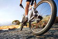 Adventure sport Royalty Free Stock Photo