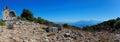 Aegean Islands Turkish Mediter...