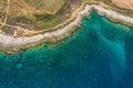 Istria Royalty Free Stock Photo