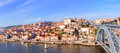Oporto, Portugal Royalty Free Stock Photo