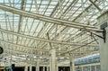 Aeroport Charles De Gaulle 2 T...
