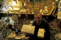 AFRICA EGYPT CAIRO OLD TOWN MARKET Royalty Free Stock Photo