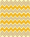 African pattern Stock Photos