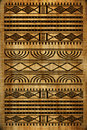 African rug Stock Photos