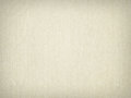 Aged beige fabric texture grey Stock Image