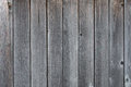 Aged rough grungy vintage boards old rustic wooden planks panels wall floor background or texture Royalty Free Stock Photos