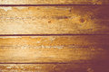 Aged and spoiled wood veneer background naturally panel close up materials Royalty Free Stock Photo