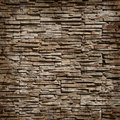 Aged wall texture Royalty Free Stock Photo