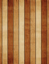 Aged wood texture Royalty Free Stock Photo