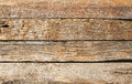 Aged wood texture Stock Photos