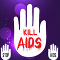 Aids Day.