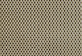 Air filter - front - wide view Stock Images
