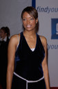 Aisha tyler feb los angeles ca actress at general motors th annual ten fashion show in hollywood Stock Photo