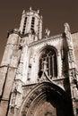 Aix-en-provence #13 Royalty Free Stock Image