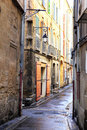 Aix-en-provence #51 Royalty Free Stock Photo