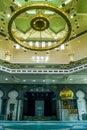 Al-Ameerah Al-Hajjah Maryam Mosque