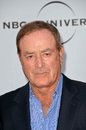 Al Michaels Stock Image