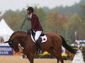 Al thani ali khalid a of qatar incheon sep in action during the incheon asian games at dream park equestrian venue on september in Stock Images