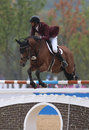 Al thani ali khalid a of qatar incheon sep in action during the incheon asian games at dream park equestrian venue on september in Stock Photos