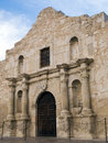 The Alamo Stock Photos