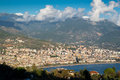 Alanya Stock Photography