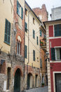 Albenga Stock Photography