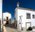Alentejo Stock Photos