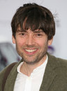 Alex James Royalty Free Stock Images