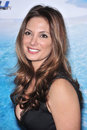 Alex Meneses Stock Photos