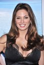 Alex meneses g day usa australia com black tie gala hollywood highland centre hollywood ca january los angeles ca picture paul Stock Photo