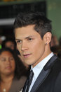 Alex Meraz Royalty Free Stock Image