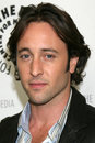 Alex O'Loughlin Royalty Free Stock Image