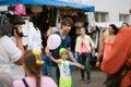 Alexander Rybak Royalty Free Stock Photo