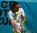 Alexandr Dolgopolov Royalty Free Stock Photography