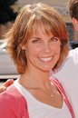Alexandra paul world premiere grand champion crest theatre westwood ca Stock Photos