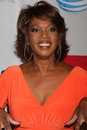 Alfre Woodard Royalty Free Stock Images