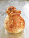 Algerian pastry Stock Image
