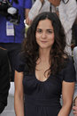 Alice Braga Stock Photos