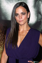Alice Braga Royalty Free Stock Photo