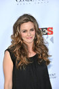 Alicia Silverstone Royalty Free Stock Photo