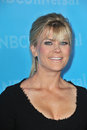 Alison Sweeney Royalty Free Stock Photo