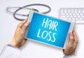 alopecia air loss haircare medicine bald treatment , Hair loss