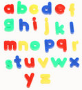 Alphabet Stock Images