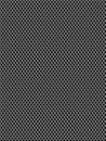Aluminum mesh background texture Stock Photo