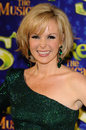 Amanda Holden Royalty Free Stock Images